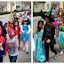 Dan dječije knjige obilježen maskenbalom i humanitarnom akcijom : VIDEO