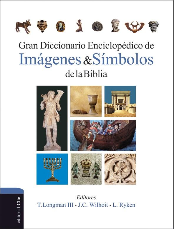 Comentario Del Contexto Cultural De La Biblia Nuevo Testamento Ebook Download