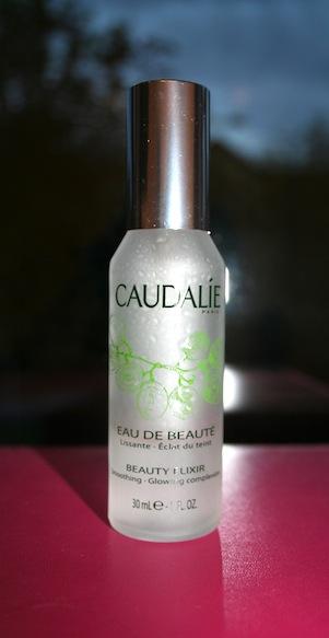 Caudalie Eau de Beauté Beauty Elixir 30ml