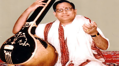 Controversy-on-Old-Singer-Ghantasala-Biopic-Andhra-talkies.jpg