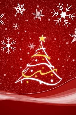 Merry_Christmas_320x480