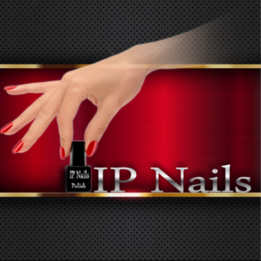 IP Nails (Ilse Pinklady Nails)