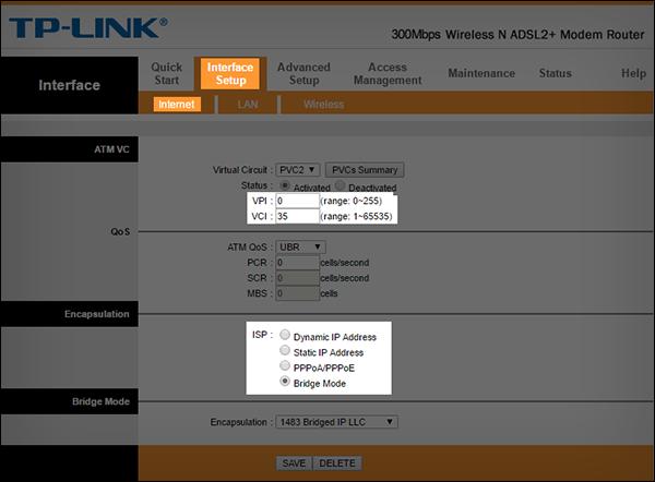 كيفية ربط راوترين علي خط انترنت واحد لتحسين جودة الوايرلس Wi-Fi  22