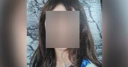 Από τα μέχρι στιγμής αποτελέσματα των τοξικολογικών εξετάσεων που έγιναν στη 10χρονη Μαρκέλλα που είχε εξαφανιστεί πριν λίγες ημέρες στη Θεσ...