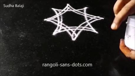 Iyengar-padi-kolam-designs-1ab.png