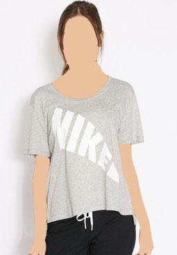 bf7766d23 تشكيلة ملابس رياضية نسائية نتصميمات انيقة و فاخرة ماركات نايك و بوما  لتستمتعي بتصميم ملابس بوما و اناقة ملابس نايك