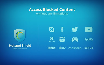 ما-هى-مميزات-برنامج-هوت-سبوت-شيلد-Hotspot-Shield