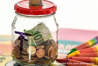 Bank Sentral dan Kebijakan Moneter