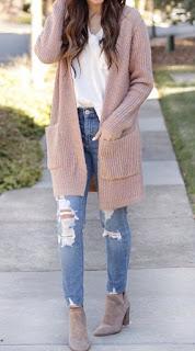 https://www.amazon.com/Womens-Cardigan-Sweater-Pockets-Medium/dp/B01N1FXBT5/ref=as_li_ss_tl?s=fashion-womens-intl-ship&ie=UTF8&qid=1543686831&sr=1-1&keywords=blush+pink+cardigan&th=1&linkCode=ll1&tag=got991-20&linkId=8ea1a5830955dd59448894bed35e19ea&language=en_US
