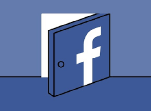 Scheduling Posts On Facebook