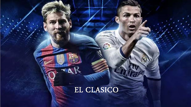 Real Madrid vs Barcelona: El Clasico prediction, how to watch on TV and online live streaming