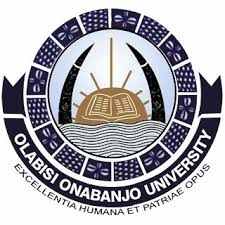 OOU 2018/2019 Medical Screening Registration for Freshers