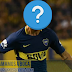 Mercado de Pases: Otra Baja para Guillermo | Mirá quien es el nuevo jugador que deja Boca