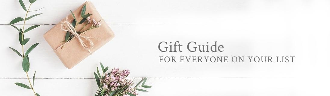 Housewarming  sc 1 st  Nippon Kodo & Housewarming - Gift | Nippon Kodo - Quality Incense Since 1575