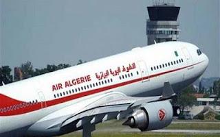 تخفيضات ووجهات جديدة تعرضها شركات الطيران الأجنبية على الجزائريين