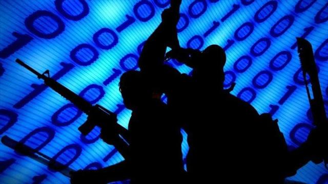 Australia busca impedir a terroristas usar mensajes encriptados