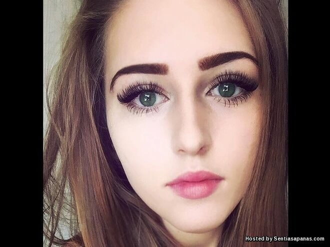 6 Petua Nampak Lebih Muda Tanpa Botox