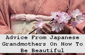 https://foreverhealthy.blogspot.com/2012/04/advice-from-japanese-grandmothers-on.html#more
