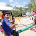 Inicia Alcalde Juárez entrega de Parques Rehabilitados