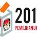 KPU Mulai Sosialisasikan APK Pemilu