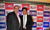 Shah Rukh Khan as Brand Ambassador of DHFL