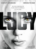Lucy (2014) online y gratis
