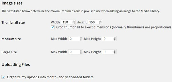 Wordpress installation guide for newbie
