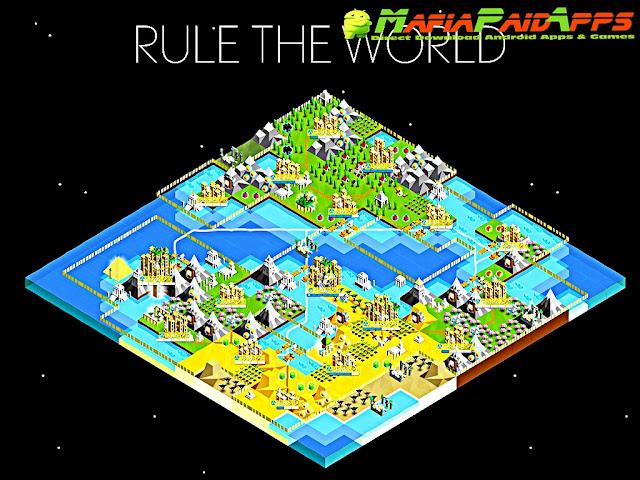 The Battle of Polytopia Apk MafiaPaidApps