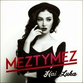 Mezty Mez [image by iTunes]