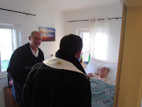 dom za starije i teško bolesne odrasle osobe Domus Vitae Supetar slike otok Brač Online