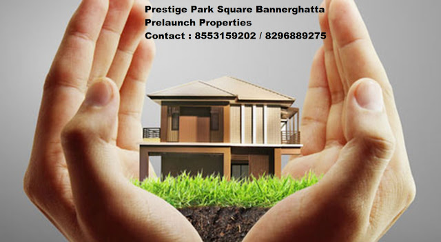 apartments in bannerghatta road for sale
