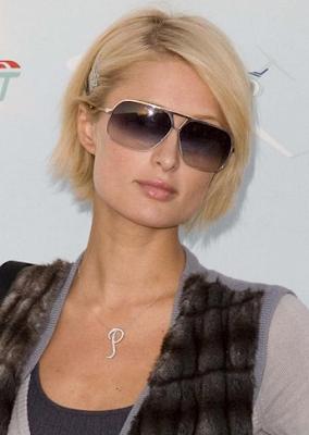Blonde Women Style
