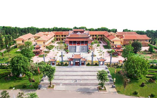 khu-tam-linh-the-phoenix-garden