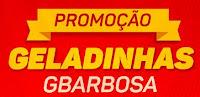 Promoção Geladinhas Skol GBarbosa geladinhasgbarbosa.com.br