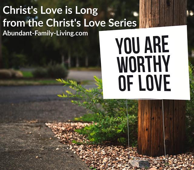 https://www.abundant-family-living.com/2018/09/christs-love-is-long-christs-love-series.html#.W8FWE_ZRfIU