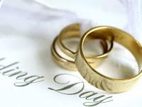 4 Persiapan Muslimah Sebelum Menikah