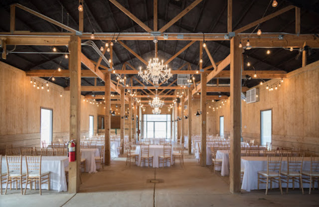 Wedding Venues In Alabama Hampton Cove Wedding Plantation