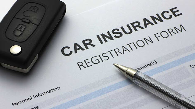 Cheap Car Insurance Quotes – How to Get Lower Premium from Auto Insurance Company
