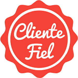 Blog Cliente Fiel Delivery