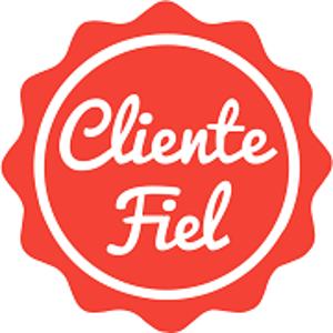 Blog Cliente Fiel Delivery