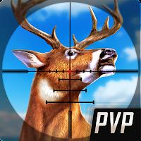 Deer Hunter Mod APK