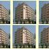 GANPATI BUILDERS - Agra