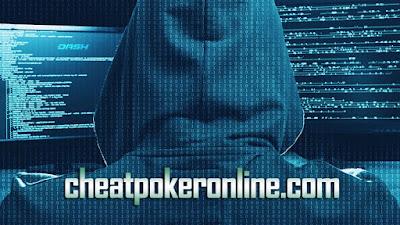 Cara Hack Bandar Poker dengan Aktifkan akun PLATINUM mode terbaru dan Ampuh!!