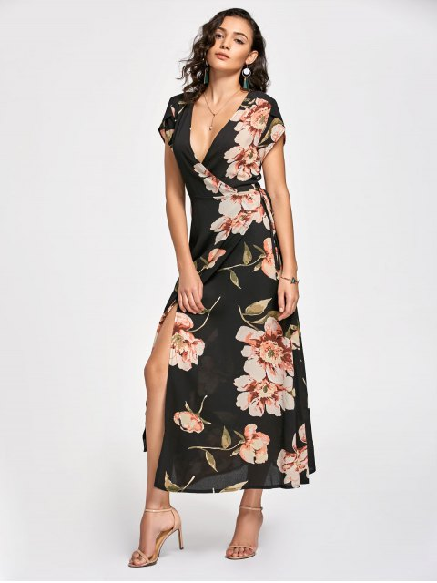 19 Maxi Dress you must try for Summer