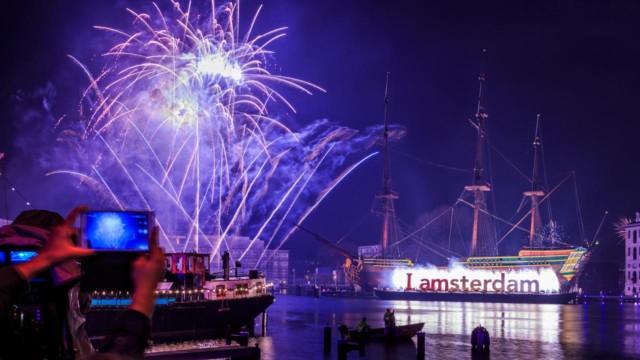 capodanno-amsterdam-vascello-iamsterdam-poracci-in-viaggio