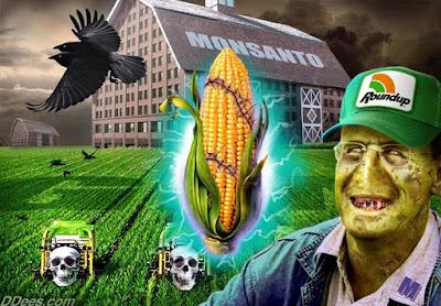 http://3.bp.blogspot.com/-WgXYH1vZ86I/Vfl9EZBRUII/AAAAAAAALVs/2nQ5RdisK2w/s400/monsanto-DEES-GMO-5.jpg