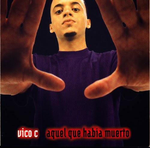 Download El C Que Descargar Free Muerto Habia Vico