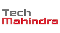 Tech-Mahindra-off-campus-freshers