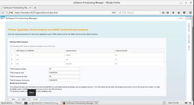 SAP IDES S/4HANA, SAP HANA Study Material, SAP HANA Guides, SAP HANA Learning, SAP HANA Certification