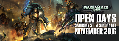 http://warhammerworld.games-workshop.com/2016/09/15/warhammer-40000-open-days-2016/